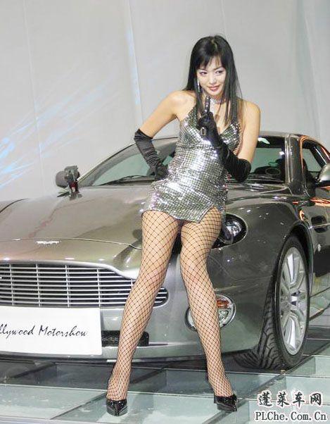 ... 美女最性感日韩美女少妇 日韩美女人休芝术 图片